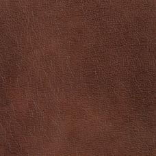 Искусственная кожа для обивки мебели Magic 21