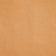 Искусственная кожа Molero STN 305