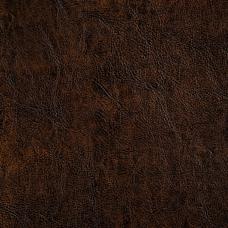 Искусственная кожа Molero STN 310