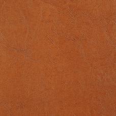 Искусственная кожа Molero STN 313