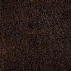 Искусственная кожа Molero STN 320
