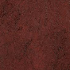 Искусственная кожа Molero STN 329