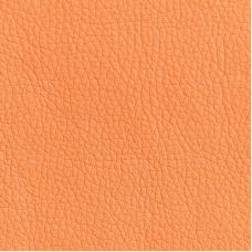 Искусственная кожа Oregon 20