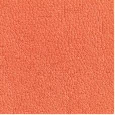 Искусственная кожа Oregon 23