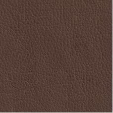 Искусственная кожа Oregon 26