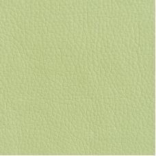 Искусственная кожа Oregon 33