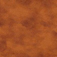 Искусственная кожа Oregon Antik 39