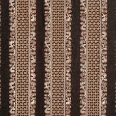 ткань Adel Stripe 62