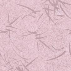 Ткань Leda 469