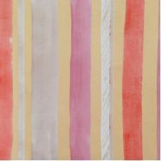 Ткань Provance stripe 04