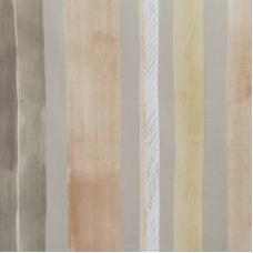 Ткань Provance stripe 05