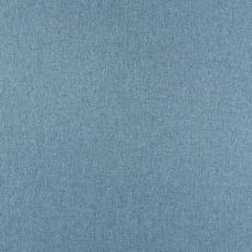 Ткань Sherlock 975