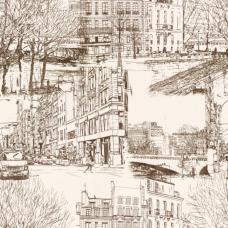 Ткань Street 02