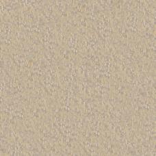 Ткань Topkapi PLN 9153