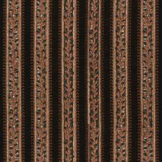 Ткань Topkapi stripe 2480D