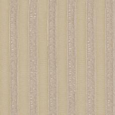 Ткань Topkapi stripe 9153O