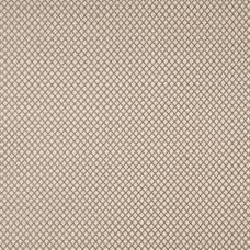 Ткань Viola romb 01