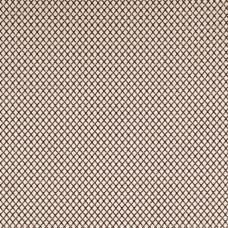 Ткань Viola romb 02