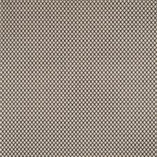 Ткань Viola romb 03
