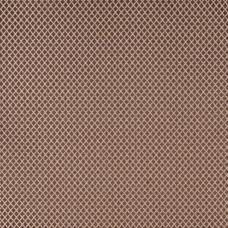Ткань Viola romb 04