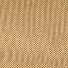 Ткань Viola romb 05