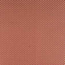 Ткань Viola romb 06