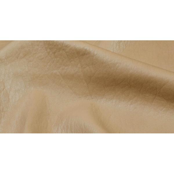 Искусственная кожа BRAVO-11