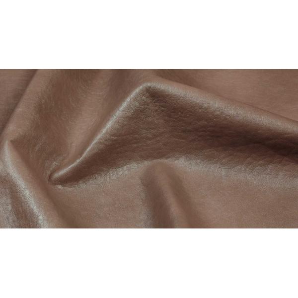 Искусственная кожа BRAVO-12