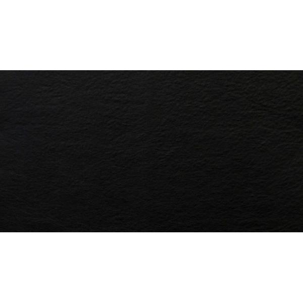 Искусственная кожа BRAVO-15