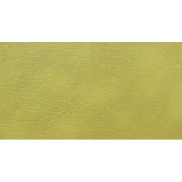 Искусственная кожа BRAVO-16