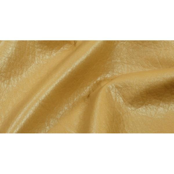 Искусственная кожа BRAVO-5
