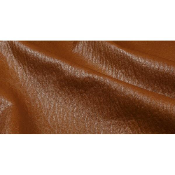 Искусственная кожа BRAVO-6
