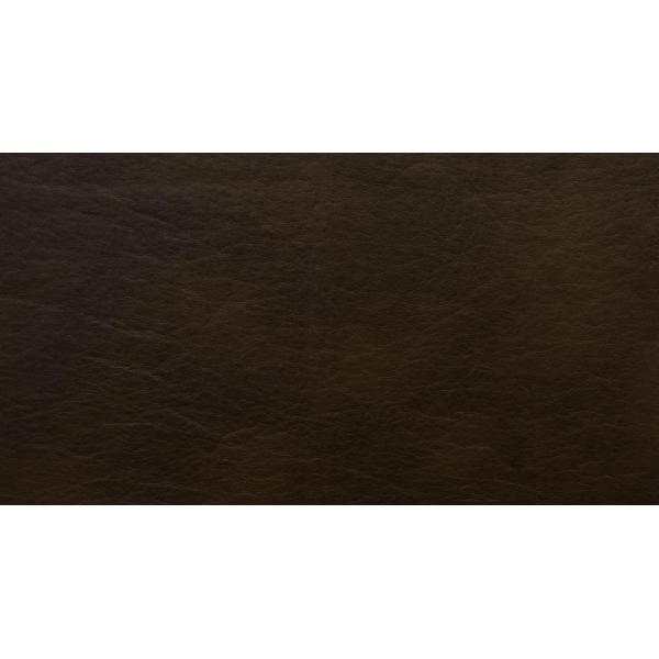 Искусственная кожа BRAVO-7