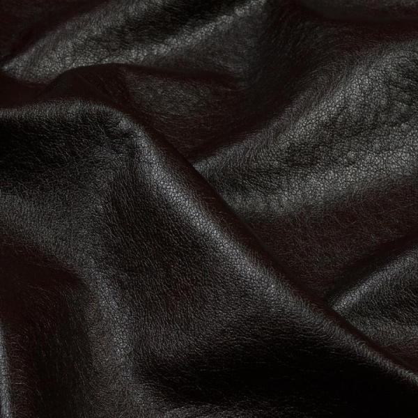 Искусственная кожа BRAVO-8