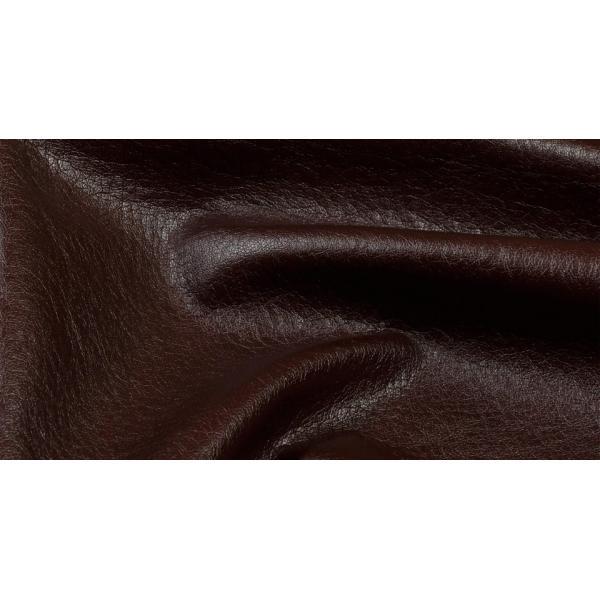 Искусственная кожа BRAVO-9