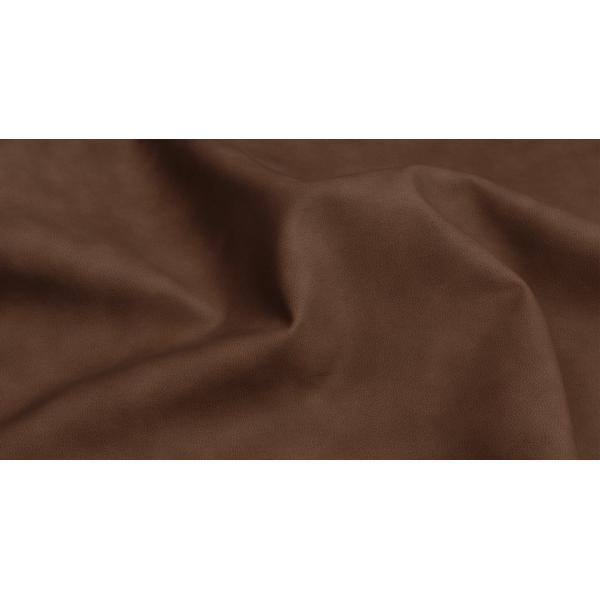 Искусственная кожа NAPPA-13