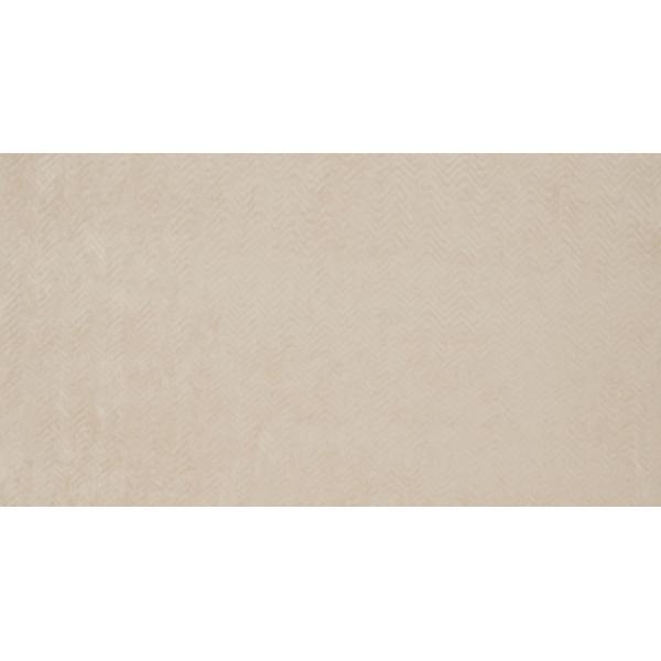 Ткань BENTLEY A57-16