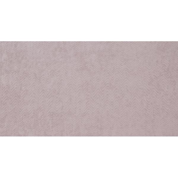 Ткань BENTLEY A57-174