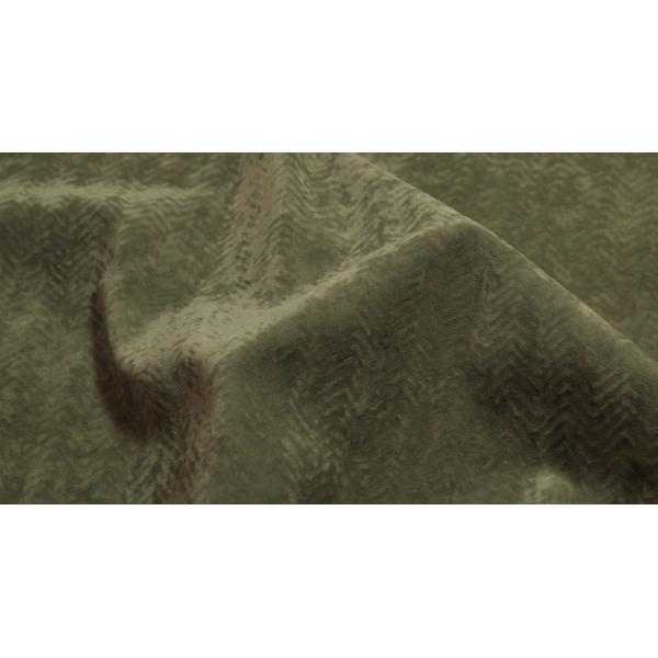 Ткань BENTLEY A57-22