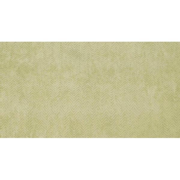 Ткань BENTLEY A57-49