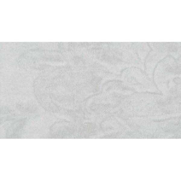Ткань BENTLEY A61-171