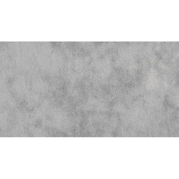 Ткань BENTLEY PLAIN-11