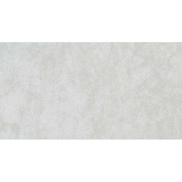 Ткань BENTLEY PLAIN-171