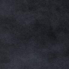 Искусственная замша Belgium 7010