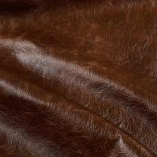 Натуральная кожа CIGAR CONGO