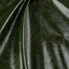 Натуральная кожа CIGAR GRASS