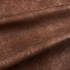 Натуральная кожа CIGAR MORENA