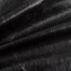 Натуральная кожа CIGAR NERO