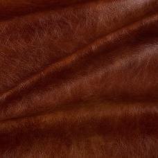 Натуральная кожа CIGAR RANCH