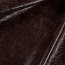 Натуральная кожа CIGAR SHERRY